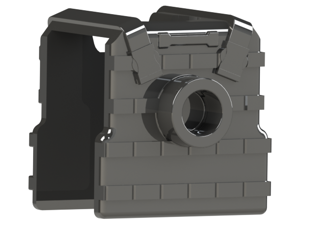 Basic-Plate-Carrier-w-Stud-2
