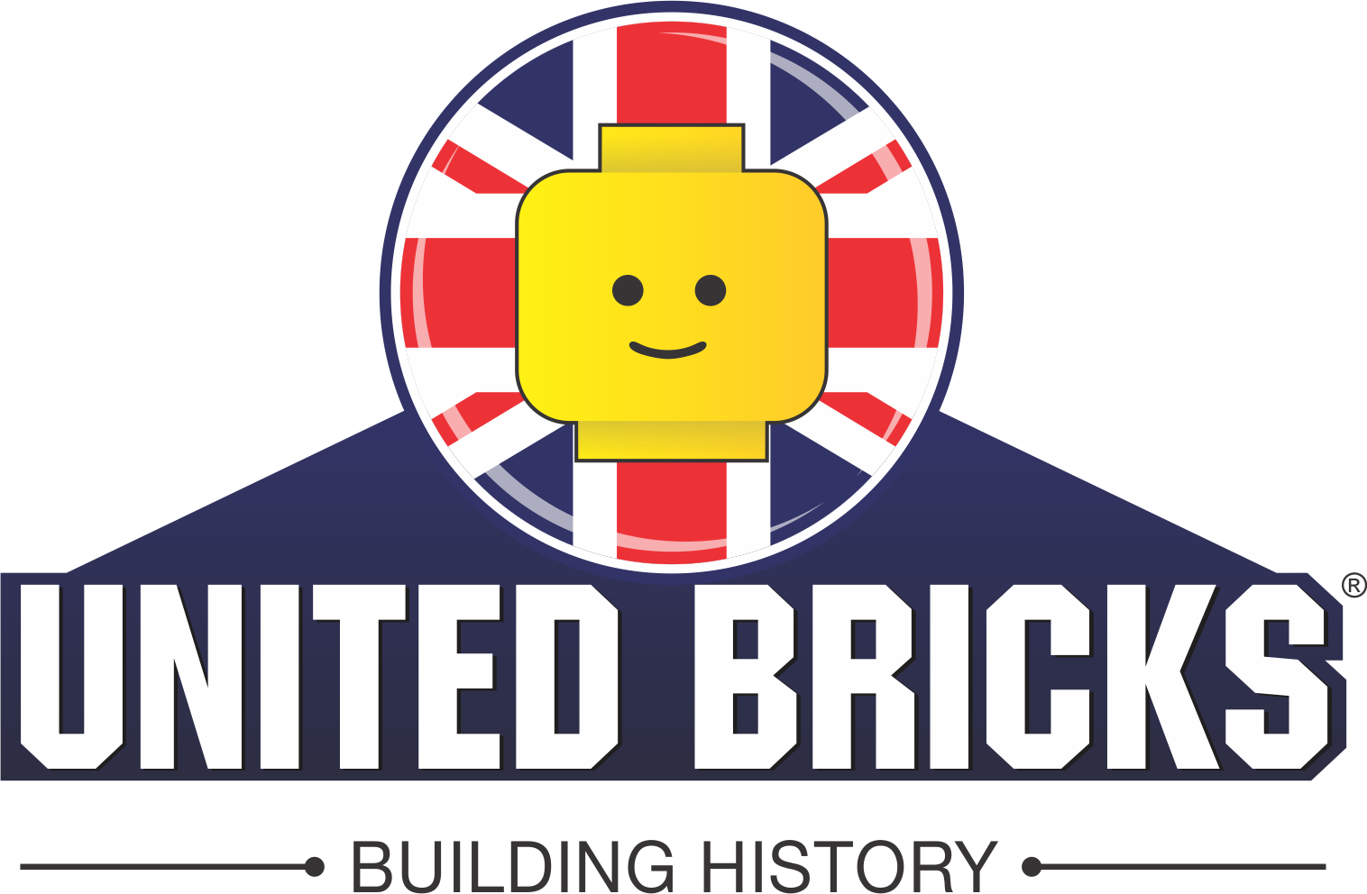 United Bricks 1