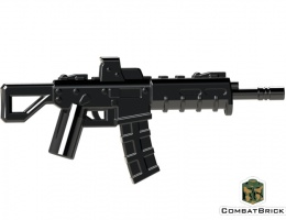 LEGO-Advanced-Assault-Rifle-AAR