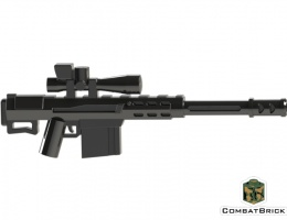 LEGO-Heavy-Caliber-Anti-Material-Sniper-Rifle-50-Fifty