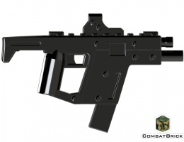 LEGO-SMG-Submachine-Gun-ACP-45