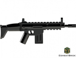 LEGO-Special-Forces-Assault-Rifle-SFAR