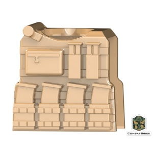 Custom-LEGO-Minifigure-Army-Body-Armor-Vest-Mags-Water-Hydration-Camelbak-pack