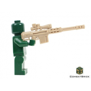 Custom-LEGO-Sniper-Rifle-Fifty-1