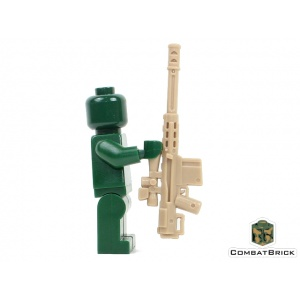 Custom-LEGO-Sniper-Rifle-Fifty-2