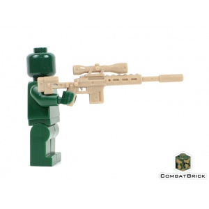 Custom-LEGO-Sniper-Rifle-Flex-1