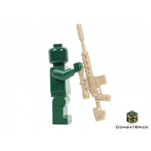 Custom-LEGO-Sniper-Rifle-Flex-2
