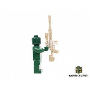 Custom-LEGO-Sniper-Rifle-Flex-3