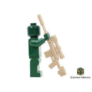 Custom-LEGO-Sniper-Rifle-Flex-4