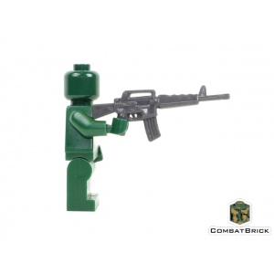 Minifigure-DG-M16-Gray-1