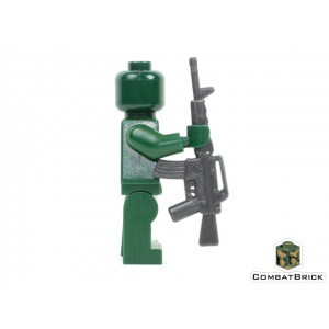 Minifigure-DG-M16-Gray-2
