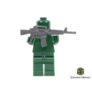 Minifigure-DG-M16-Gray-3