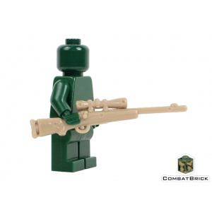 Custom-LEGO-Sniper-Rifle-M24-R-1