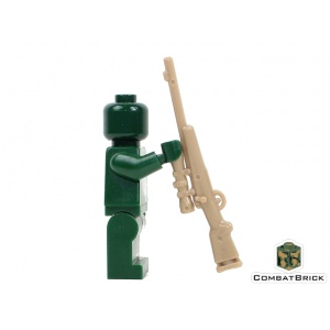 Custom-LEGO-Sniper-Rifle-M24-R-2