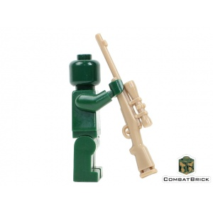 Custom-LEGO-Sniper-Rifle-M24-R-3