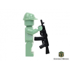 Custom-LEGO-Assault-Rifle-AK-74-with-Grenade-Launcher-2