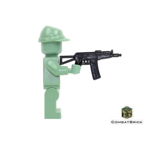 Custom-LEGO-Assault-Rifle-AKS-74U1