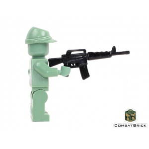 Minifigure-SG-M16-Black-1