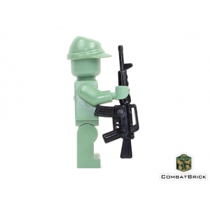 Minifigure-SG-M16-Black-2