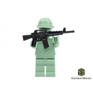 Minifigure-SG-M16-Black-3