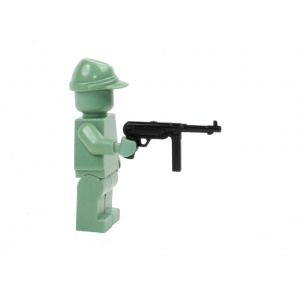 MP-40-fig