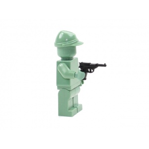 Walther P-38-fig