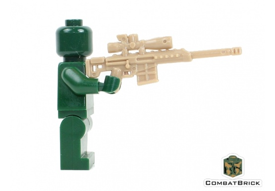 Custom-LEGO-Sniper-Rifle-Ace-1