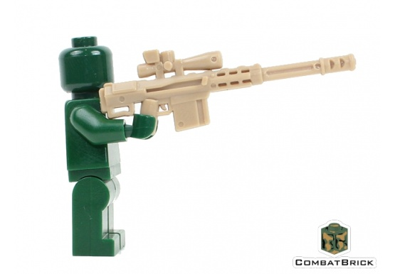 Custom-LEGO-Sniper-Rifle-Fifty-1