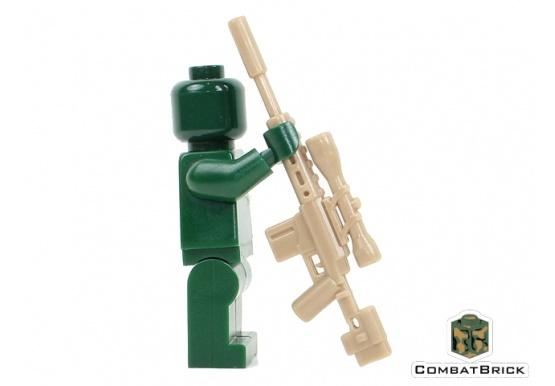 Custom-LEGO-Sniper-Rifle-Flex-4