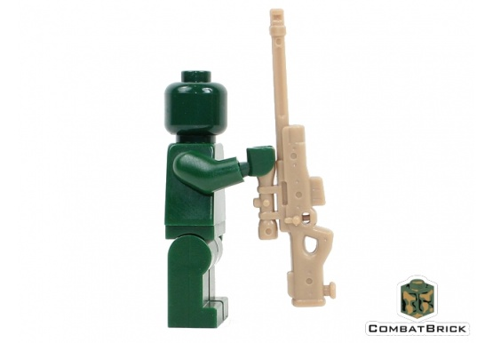 Custom-LEGO-Sniper-Rifle-LORD-2