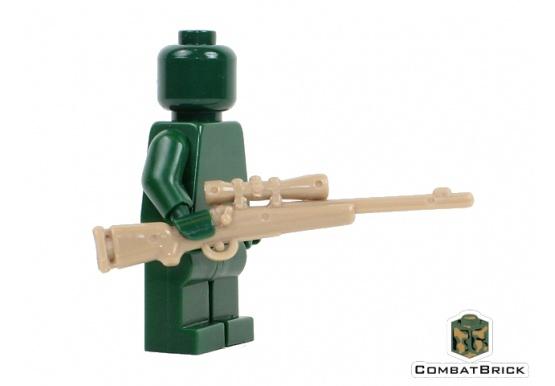 Custom-LEGO-Sniper-Rifle-M24-R-1