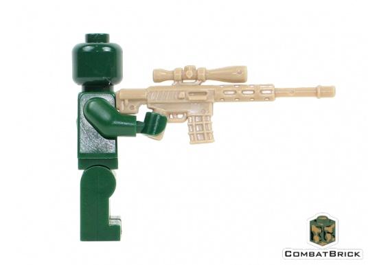 Custom-LEGO-Sniper-Rifle-Reaper-1