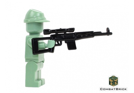 Minifigure-SG-SVD-Black-1